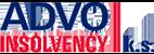 ADVO INSOLVENCY Logo